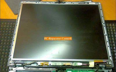 Acer_Aspire_Scharnier-Reparatur-004.jpg