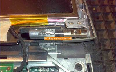 Acer_Aspire_Scharnier-Reparatur-005.jpg