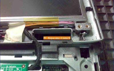 Acer_Aspire_Scharnier-Reparatur-007.jpg