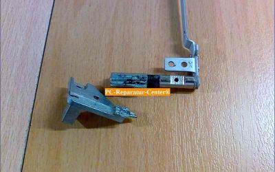 Acer_Aspire_Scharnier-Reparatur-013.jpg