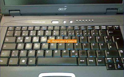 Acer_Travelmate-Fehlersuche_geht_nicht_an-011.jpg