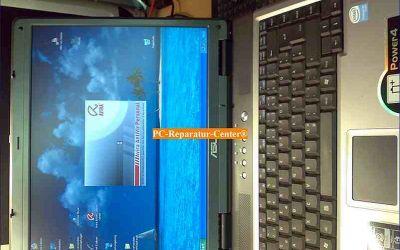 ASUS_Notebook-geht_nicht_an_Fehlersuche-007.jpg