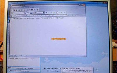 FSC_Lifebook_Tastatur-Austausch_6.jpg