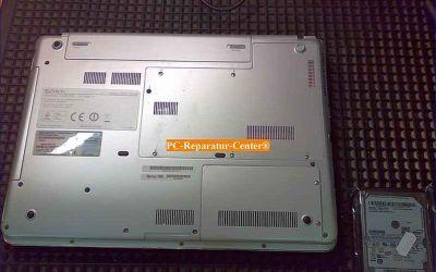 Sony_VAIO-Festplatte_tauschen-001.jpg