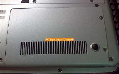 Sony_VAIO-Festplatte_tauschen-002.jpg