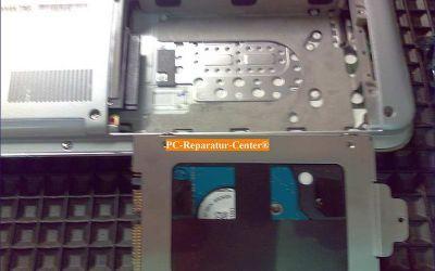 Sony_VAIO-Festplatte_tauschen-004.jpg