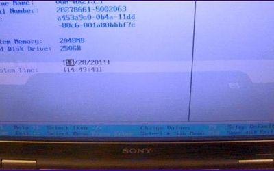laptop-display-reparatur-sony-vaio-vgn-nr21-display-ausgetauscht-blende-ist-montiert.jpg