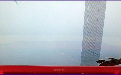 laptop-display-reparatur-sony-vaio-vpcea1s1e-display-ist-rechts-gebrochen.jpg