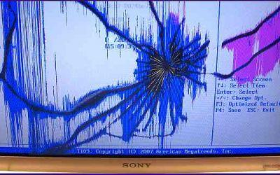 sony-vaio-vgn-sr51mf-bildschirm-zerbrochen.jpg