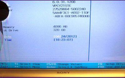 sony-vaio-vpcy21s1e-display-ist-gebrochen.jpg