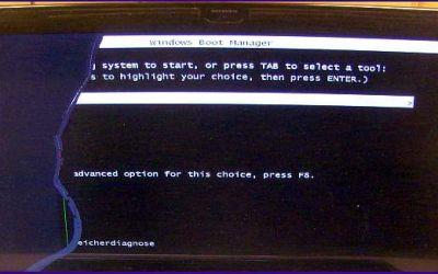 sony-vaio-vpcz13z9e-display-gebrochen.jpg