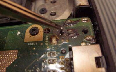 Asus-A73SV-TY273V-nimmt-keinen-Strom-an-Netzteilbuchsen-Innenleiter-komplett-abgebrochen.jpg