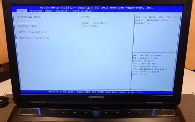 Medion-Erazer-X7829-Display-ausgetauscht.jpg
