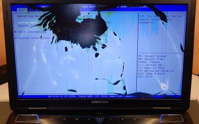 Medion-Erazer-X7829-Display-gebrochen.jpg