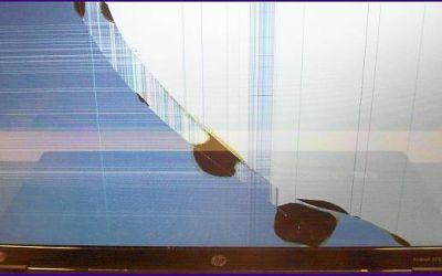laptop-display-reparatur-hp-probook-5310m-bildschirm-ist-gebrochen.jpg