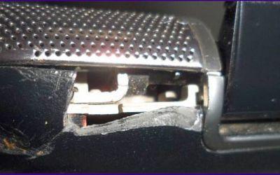 hp-laptop-gehaeuse-rechts-durch-sturz-zerbrochen.jpg
