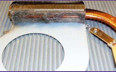 hp-g62-wird-heiss-kuehler-extrem-stark-verschmutzt.jpg