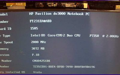 laptop-display-reparatur-hp-pavilion-dv3000-bildschirm-wurde-ausgetauscht-bezel-ist-noch-nicht-montiert.jpg