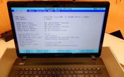 pb-easynote-ls11hr-sturzschaden-display-ist-ausgetauscht-worden.jpg