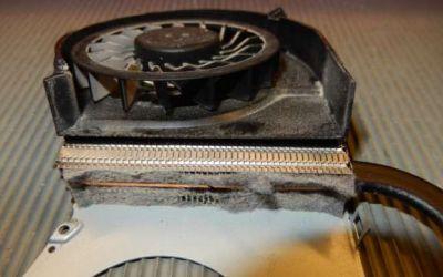 hp-pavilion-g7-2245-wird-heiss-und-laut-vorschau.jpg