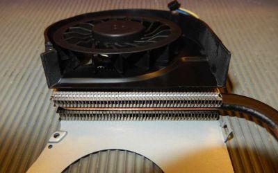 hp-pavilion-g7-2245-wird-heiss-und-laut-laptop-kuehler-wurde-gereinigt.jpg