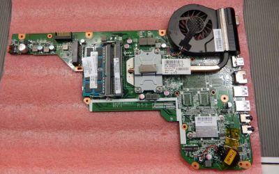 hp-pavilion-g7-2245-wird-heiss-und-laut-laptop-motherboard-wurde-zur-reinigung-ausgebaut.jpg