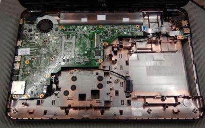 hp-pavilion-g7-2245-wird-heiss-und-laut-laptop-oberschale-und-tastatur-demontiert.jpg