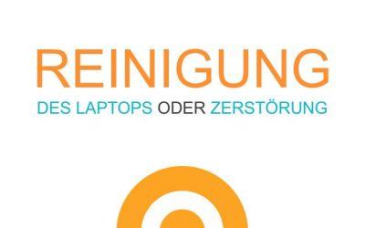 e-book-warum-muss-der-laptop-kuehler-pc-luefter-gereinigt-werden.jpg