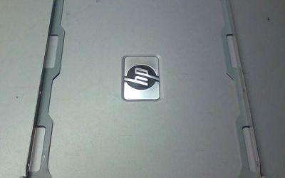 Notebook_Display_Scharnier_Austausch_Laptop.jpg