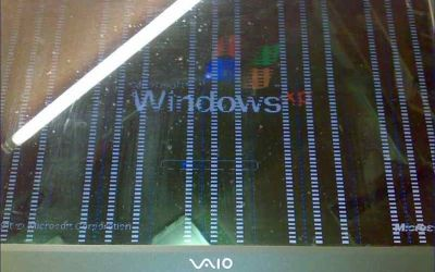 Sony_VAIO_Grafikkarte-defekt.jpg