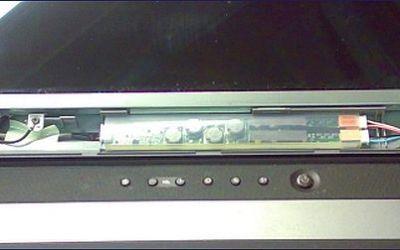 Sony_VAIO_Inverter-Austausch.jpg